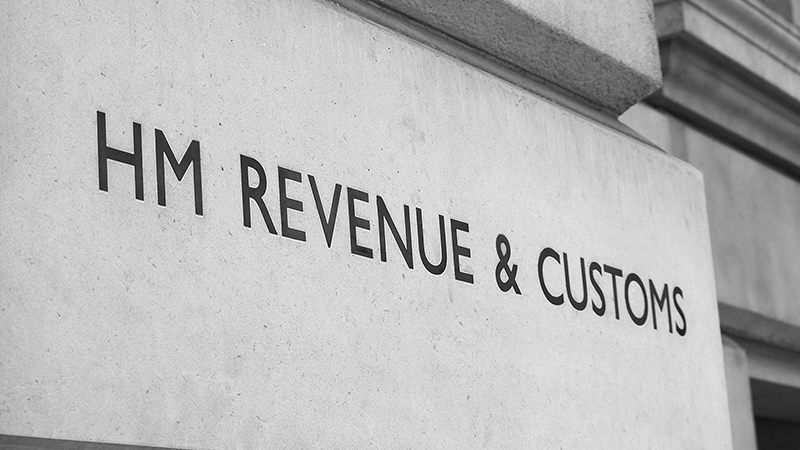 HMRC forced to repay £38 million on pensions