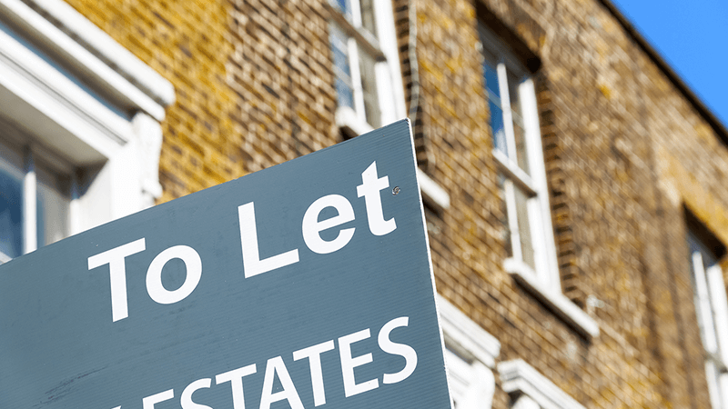 Ban on lettings fees from June 1st