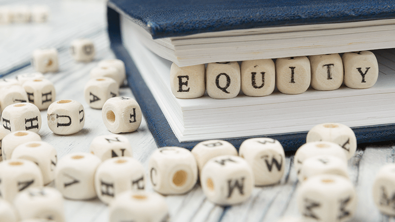 Record year predicted for equity release