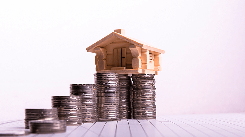 Are 40 year mortgages a good or bad idea?