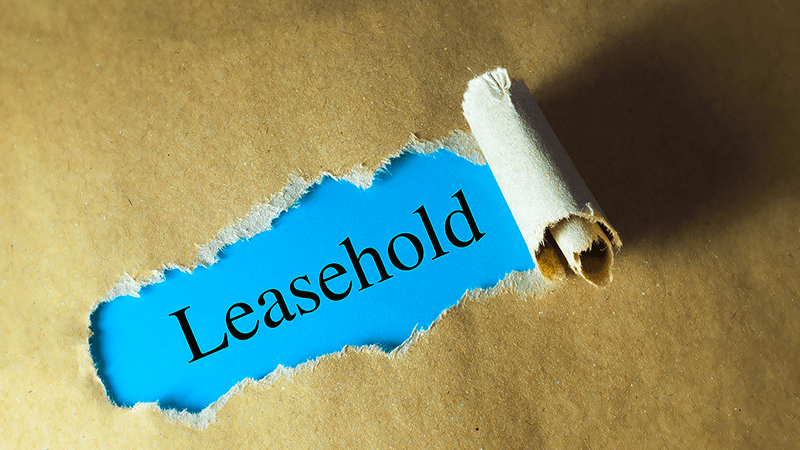 CMA to investigate leasehold mis-selling