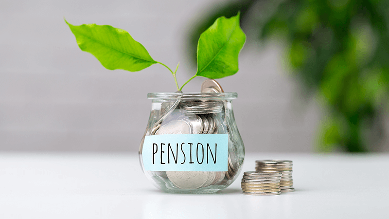 Ten million now auto-enrolled in workplace pensions
