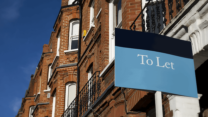 New rules ban rip-off lettings fees