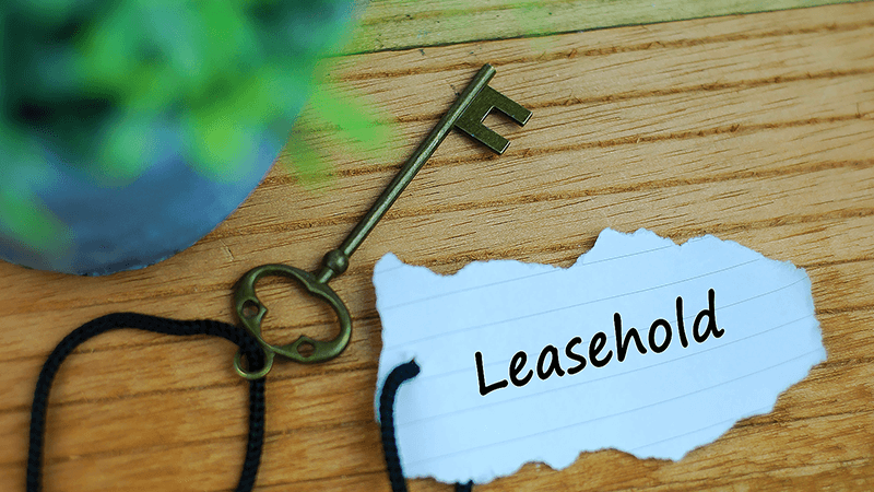 CMA calls for evidence of mis-selling leaseholds